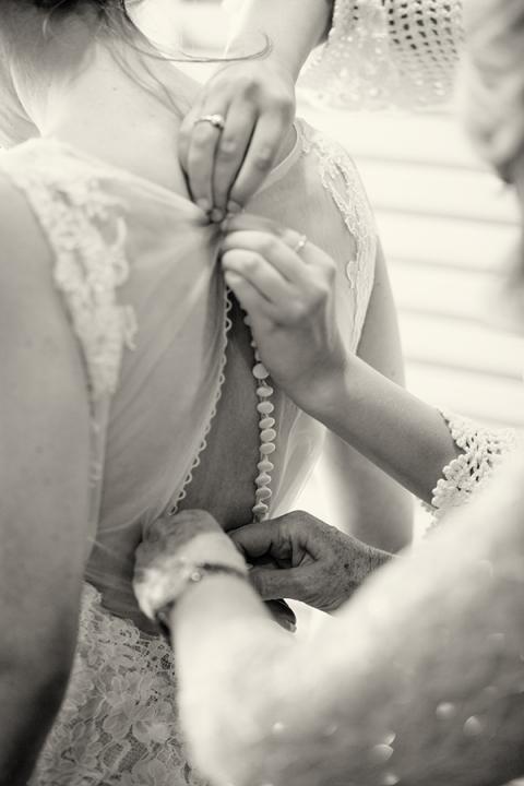 highland-springs-wedding-03