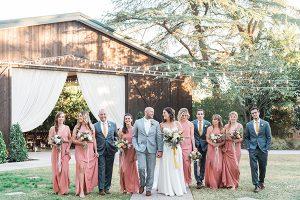 Historic Seven Sycamores Ranch 31